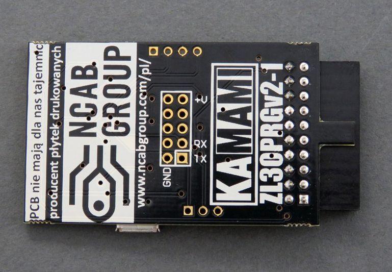 zl30prgv2-1-programator-stm32-st-link-ncab