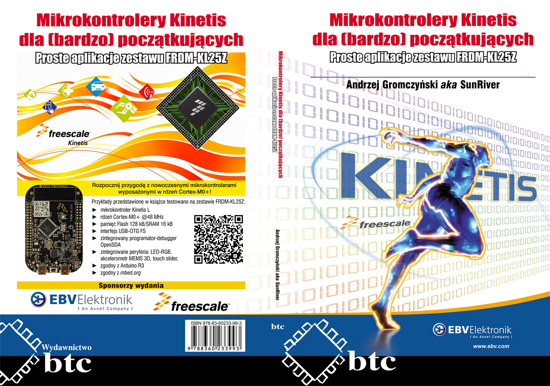 MKDP_oklejka
