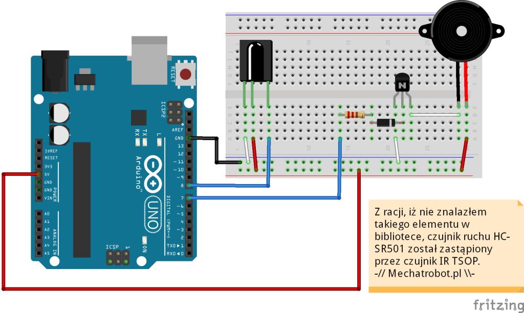 arduino_hc-sr501