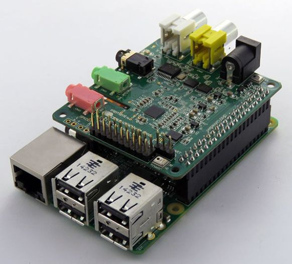 rpi-wolfson-audio-card