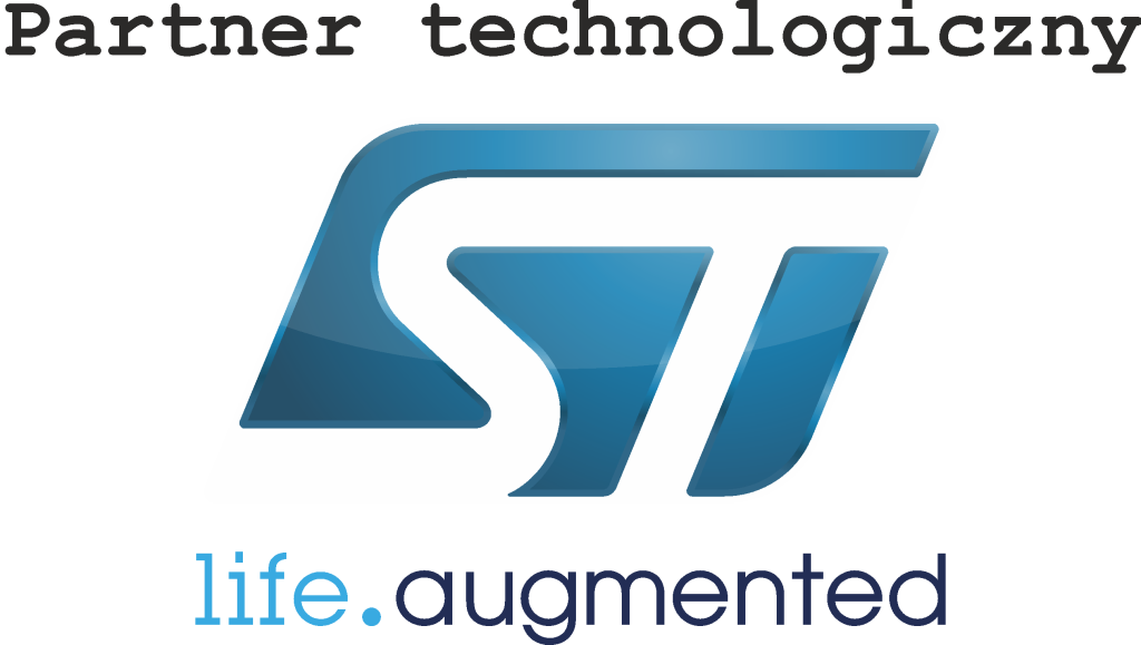 stmicroelectroinics-partner-technologiczny