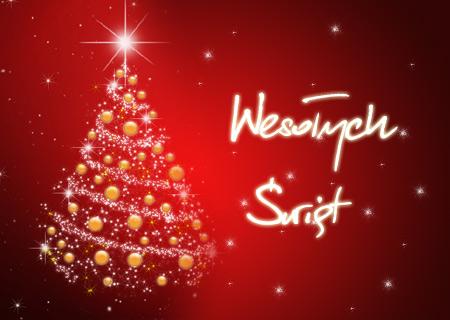 wesołych-świąt