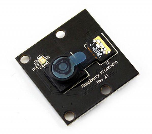 kamera-hd-d-kamera-raspberry-pi
