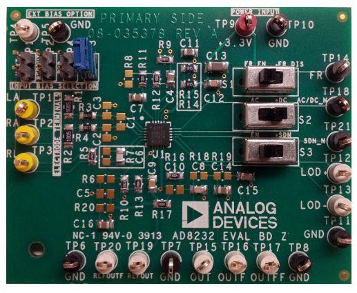 ad8232-evalz-plytka-ewaluacyjna-z-modulem-pulsometru-ad8232-eval