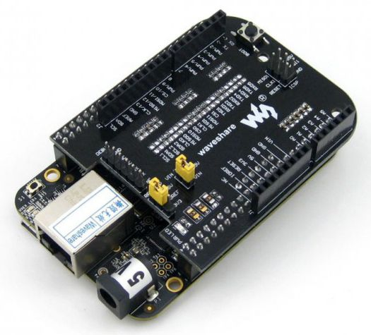 adapter-arduino-dla-beaglebone-black-uc