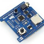 arduino-music-shield-odtwarzacz-rejestrator-audio-vs1053b