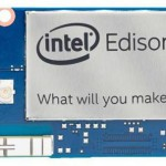 intel-edison-iot-som-external-antenna-kamami