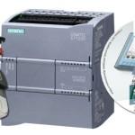 zestaw-startowy-siemens-simatic-s7-1200-promo-sterownik-plc-cpu-1211c