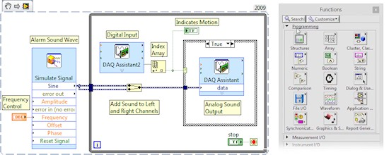 labview-home-bundle