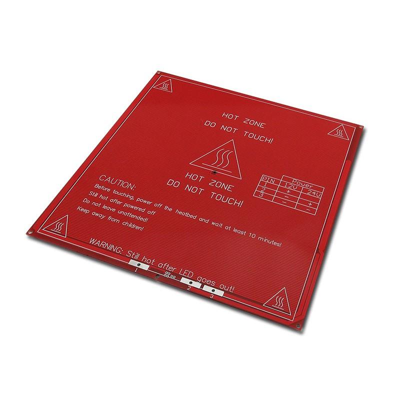 stol-grzejny-drukarki-3d-heatbed-mk2b-dual-power