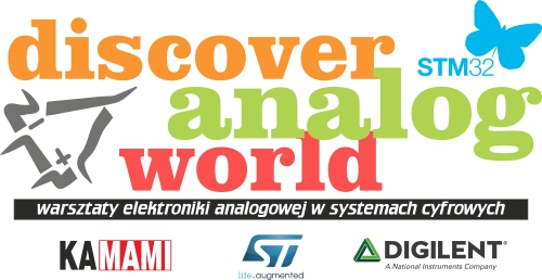discover-analog-world-logo-crv