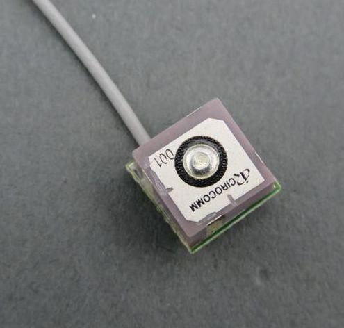 miniaturowa-wewnetrzna-antena-gps-ze-zlaczem-ufl-ipex