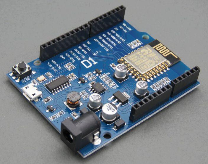wemos-d1-wi-fi-esp8266