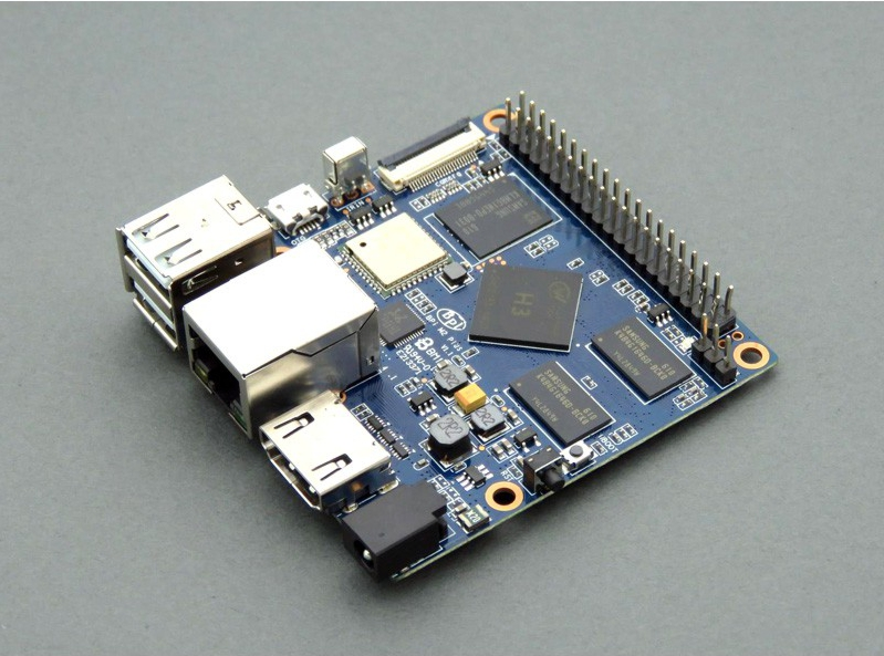 banana-pi-m2-quad-core-arm-h3-z-1gb-ram-ddr3