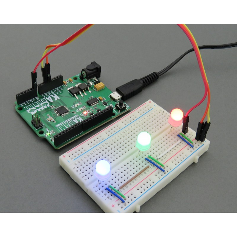 dioda-adresowalna-rgb-typu-pl9823-f8-8mm-tht