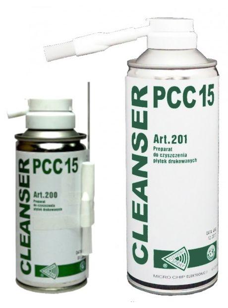 preparat-do-czyszczenia-plytek-drukowanych-cleanser-pcc-15