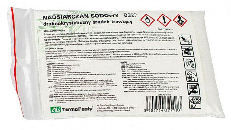 wytrawiacz-nadsiarczan-sodowy-b327
