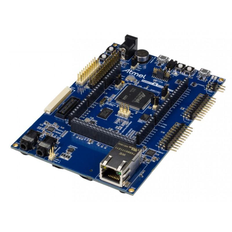 atsamv71-xult-zestaw-uruchomieniowy-z-mikrokontrolerem-atsamv71q21