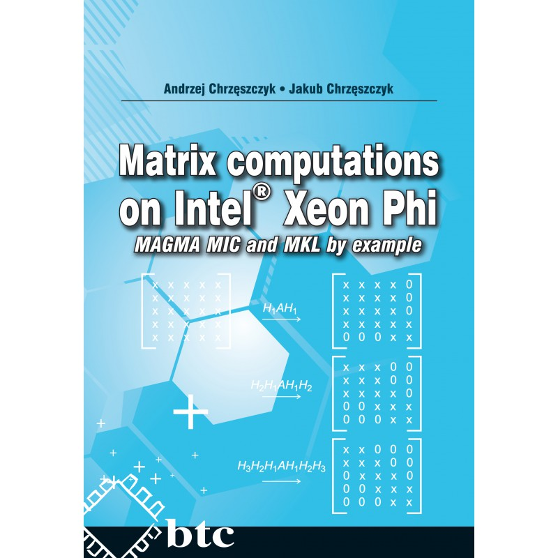 matrix-computations-on-intel-xeon-phi-magma-mic-and-mkl-by-example