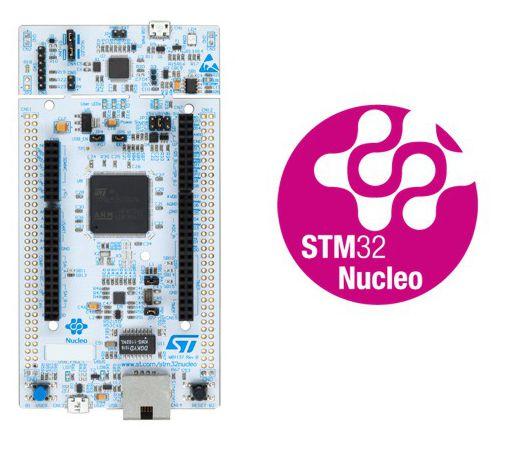 nucleo-f746zg-plytka-rozwojowa-z-mikrokontrolerem-stm32f746zgt6