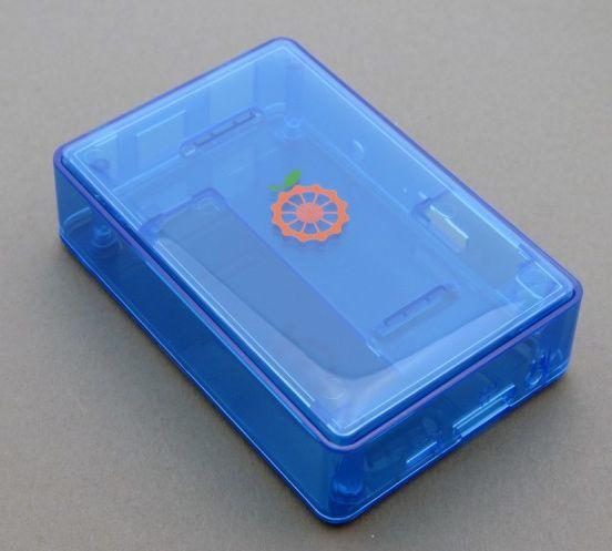 obudowa-do-orange-pi-niebieska