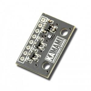 kamodhts221-modul-czujnika-wilgotnosci-temperatury-z-ukladem-hts221