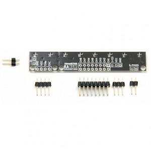 kamodqtr8a-modul-z-osmioma-czujnikami-odbiciowymi-ktir0711s