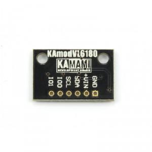 kamodvl6180x-modul-z-czujnikiem-odleglosci-gestow-i-als1111