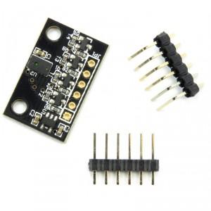 kamodvl6180x-modul-z-czujnikiem-odleglosci-gestow-i-als2222