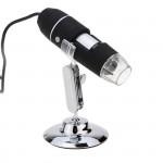 mikroskop-cyfrowy-na-usb-z-podswietleniem-led