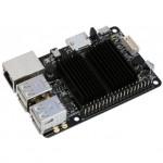 odroid-c2-z-procesorem-amlogic-s905