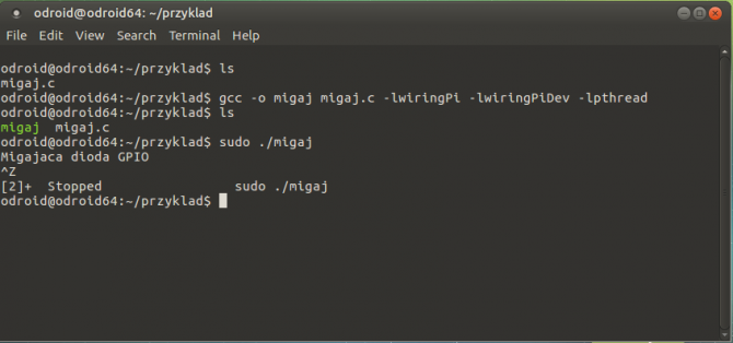 odroid_c2_blog_r2
