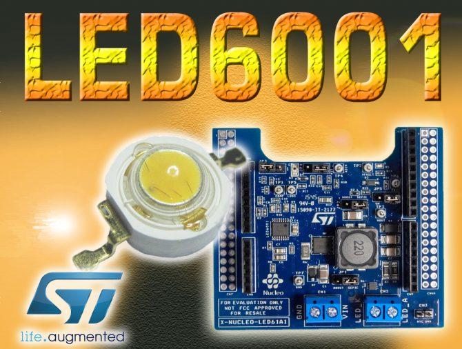 x-nucleo-led-670x506