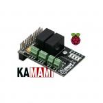 kamodrpi-pwrrelay-modul-wyjsc-przekaznikowych-dla-komputerow-raspberry-pi2-raspberry-pi-i-raspberry-pi