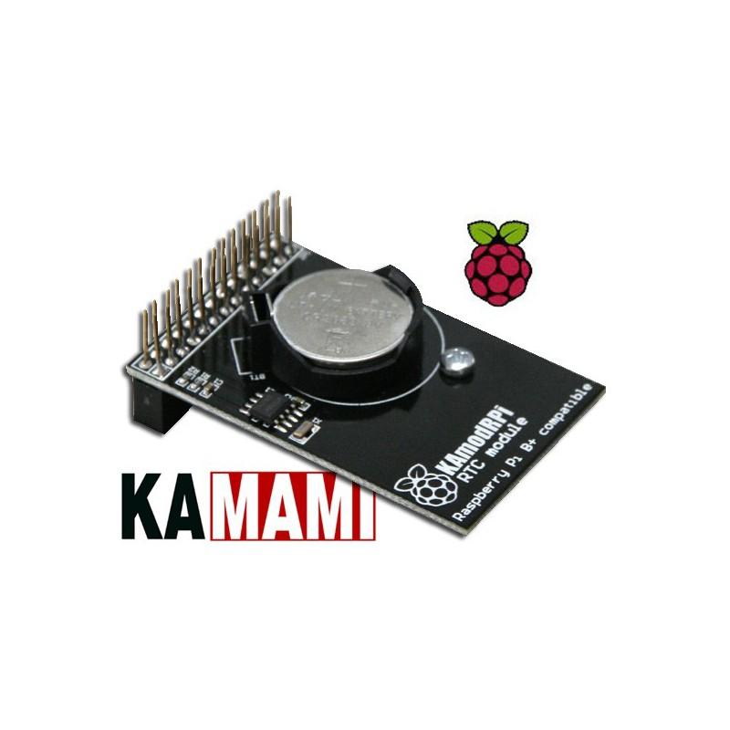 kamodrpi-rtc-modul-zegara-czasu-rzeczywistego-rtc-m41t00s-dla-komputerow-raspberry-pi2-raspberry-pi-i-raspberry-pi