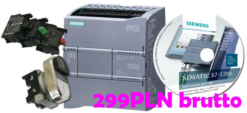 zestaw-startowy-siemens-simatic-s7-1200-promo-edu-www