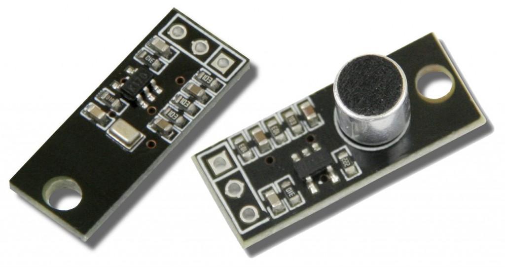 kamodmicmems-modul-mikrofonu-mems-ze-wzmacniaczem-lmv321l