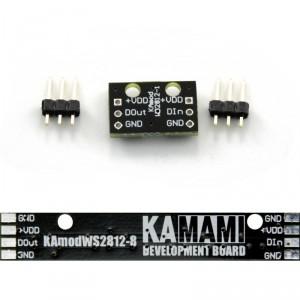 kamodws2812-8-modul-z-osmioma-diodami-rgb-ws2812-1
