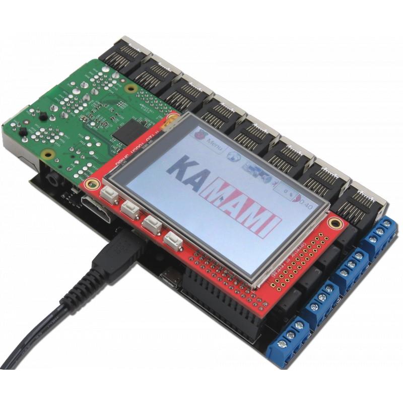 nettemp-pi-hat-modul-nettemp-dla-komputera-raspberry-pi