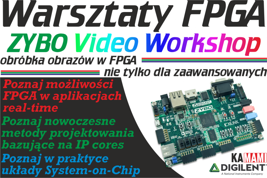 zybo-workshop-crv
