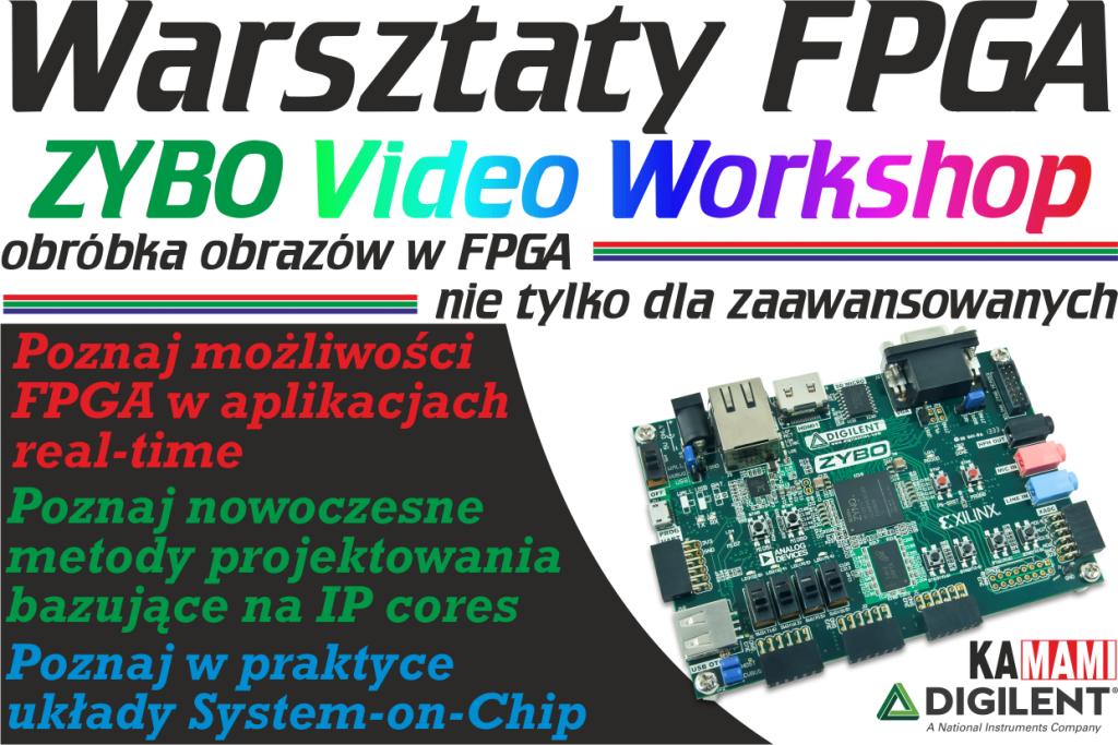 zybo-workshop-crv