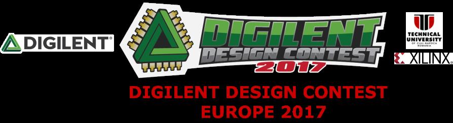 digilent-fpga-contest