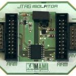jtag_isolator_2