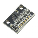 kamodvl6180x-modul-z-czujnikiem-odleglosci-gestow-i-als-300x300