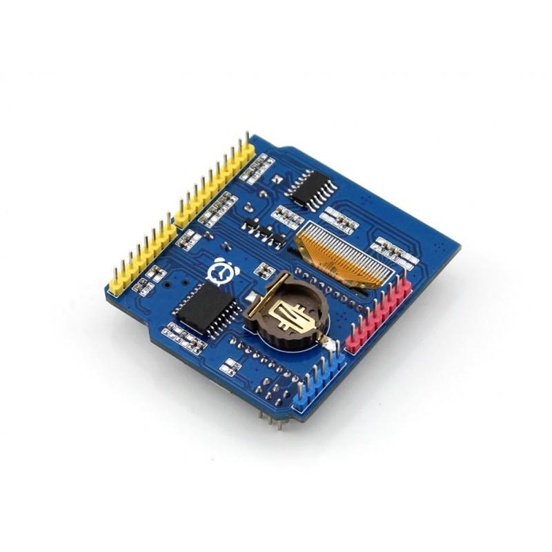 waveshare-accessory-shield-dla-arduino-1dd