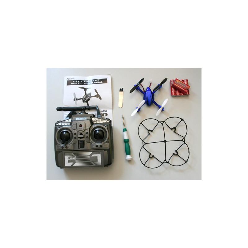 jxd-jd-385-dron-quadrocopter-4d-z-szescio-osiowym-zyroskopem