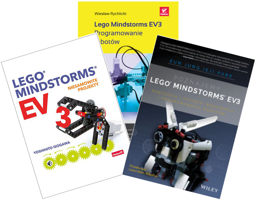lego-mindstorm-ev3