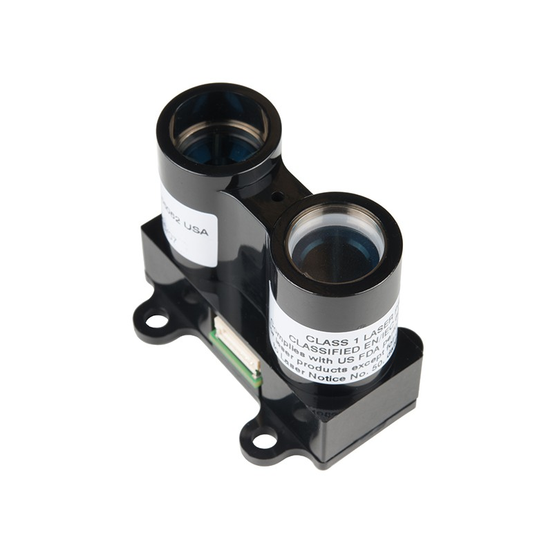 lidar-lite-v3-laserowy-czujnik-odleglosci-0-40-m-sen-14032