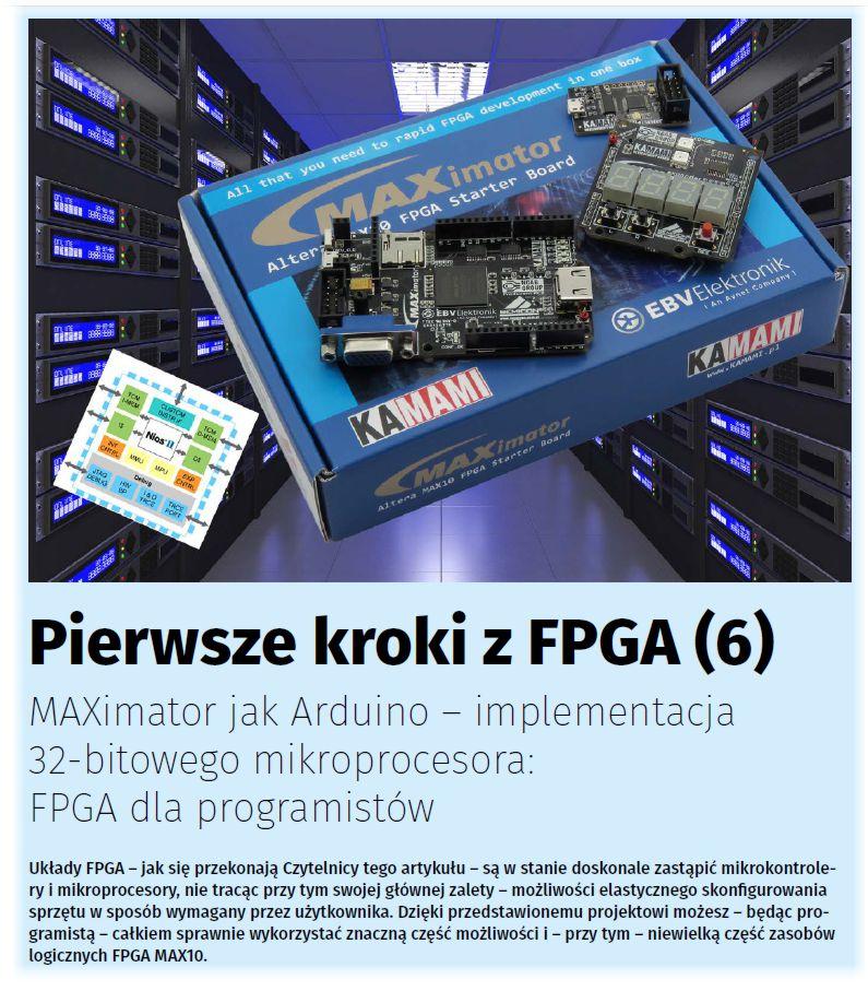 maximator-ep12-2016