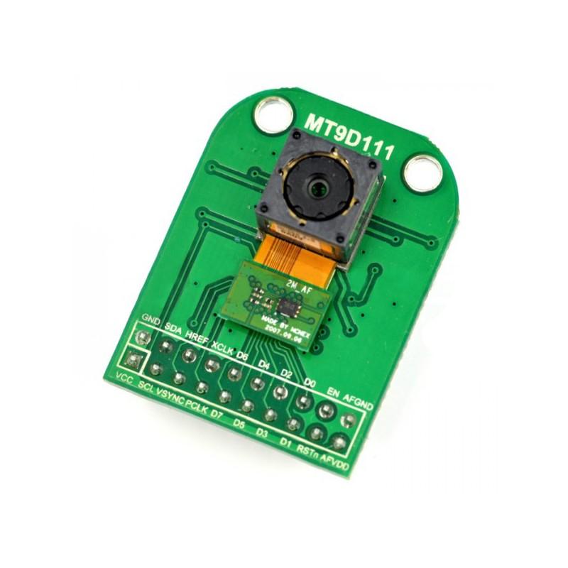 modul-kamery-arducam-mt9d111-2mpx
